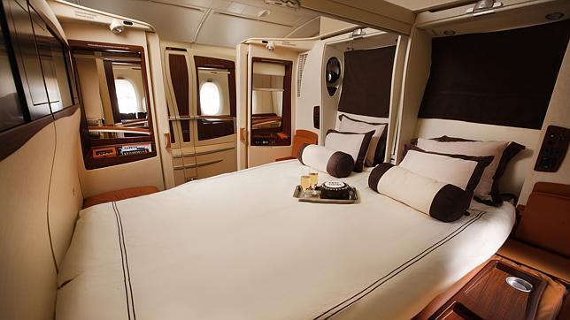SingaporeAirlines1stClass
