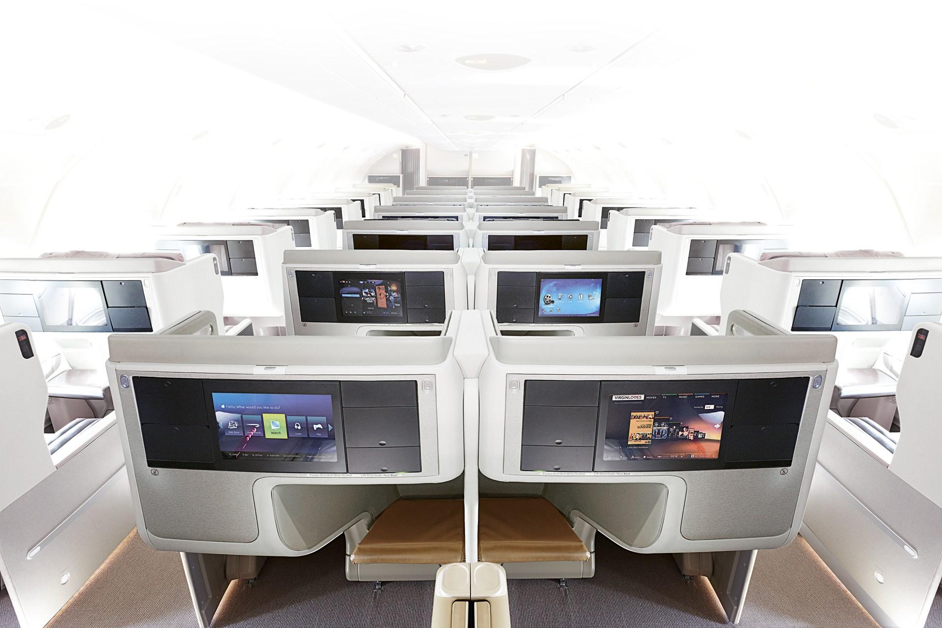 IFESingapore-A380-A