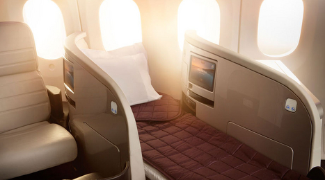 Air-New-Zealand-Boeing-787-9-Business-Premier-cabin-920a