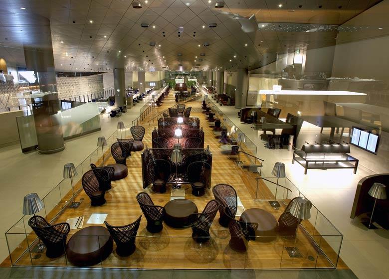 Al-Mourjan-Business-Lounge-4