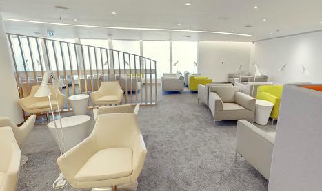 skyteam-hong-kong-lounge-casual-seating