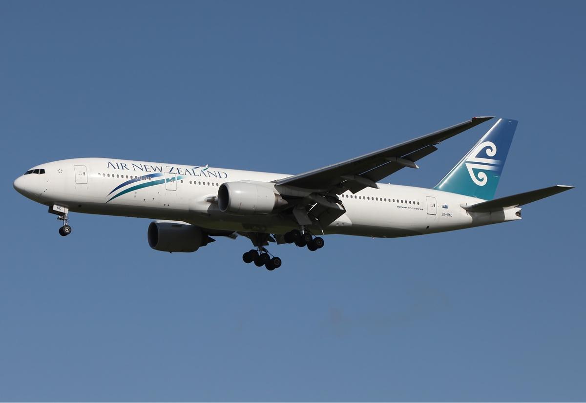 AirNewZealand_Boeing777-200ER