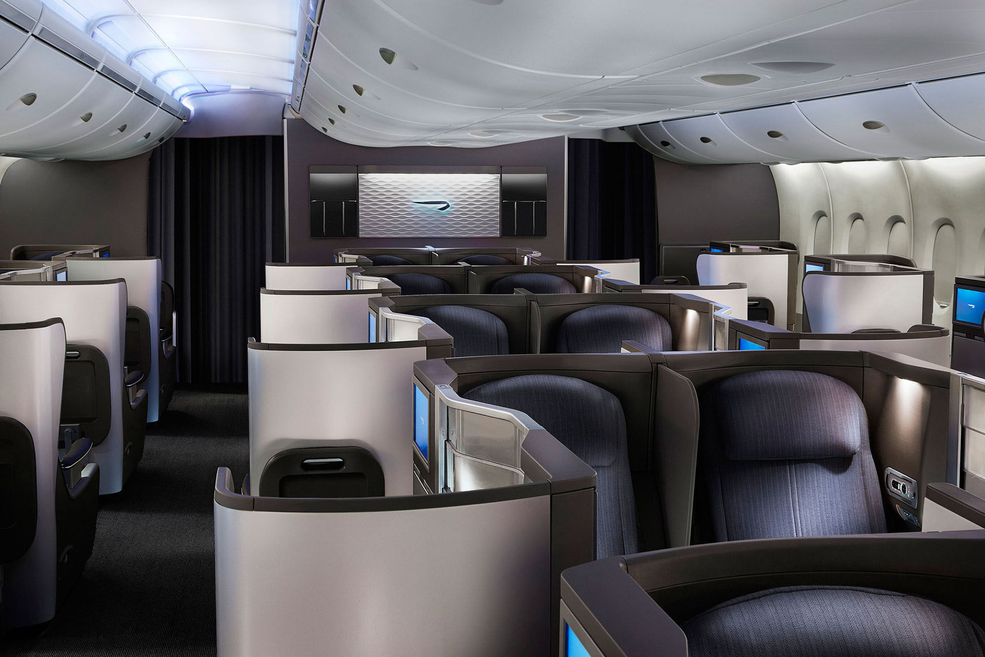 4 reasons to travel on british airways club world a380