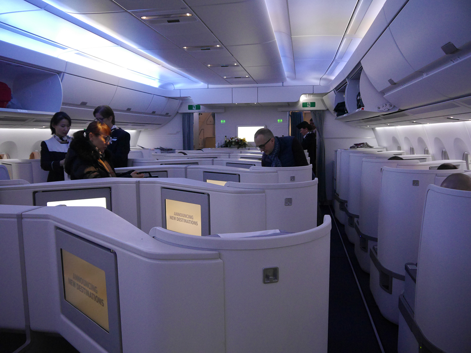 Finnair_Business_Class_Cabin (1)
