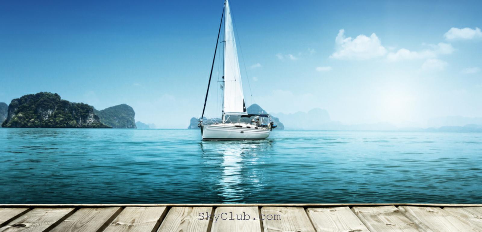 sc-yacht-charter-blog_block_1