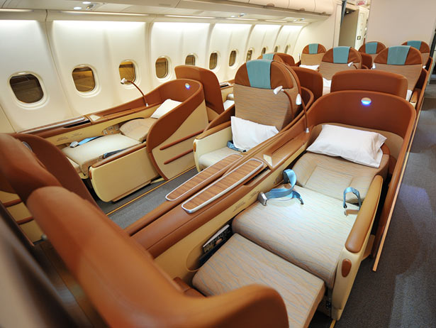 Oman_Air_Business_Class