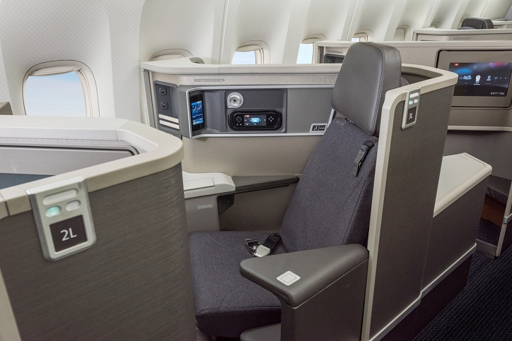 777-200-business-class-retrofit