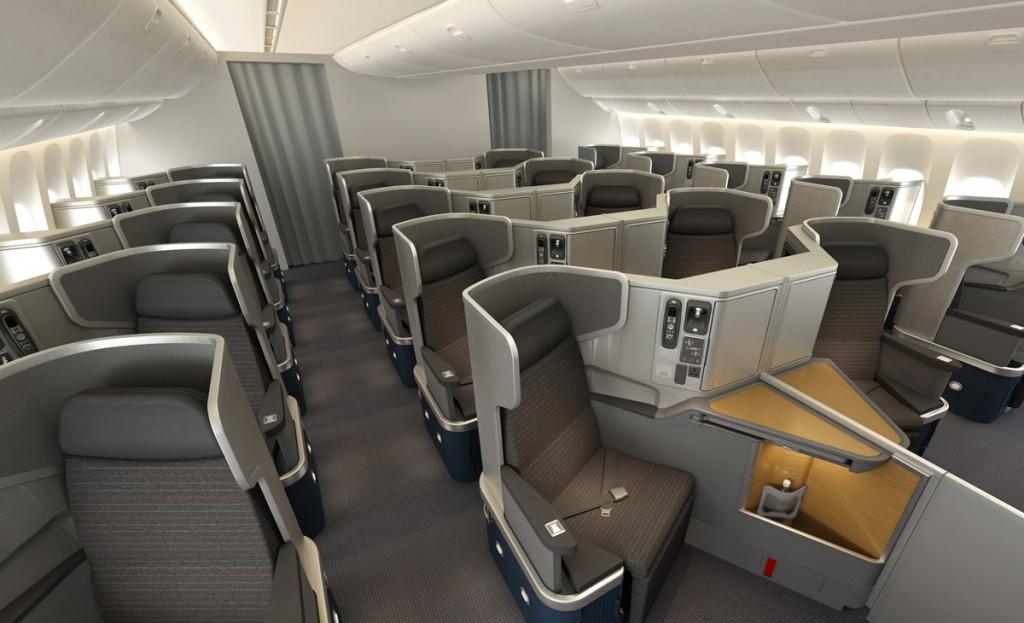 AA_777-300_Business_Class