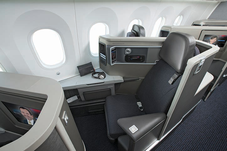 AA_787_Business_Suite