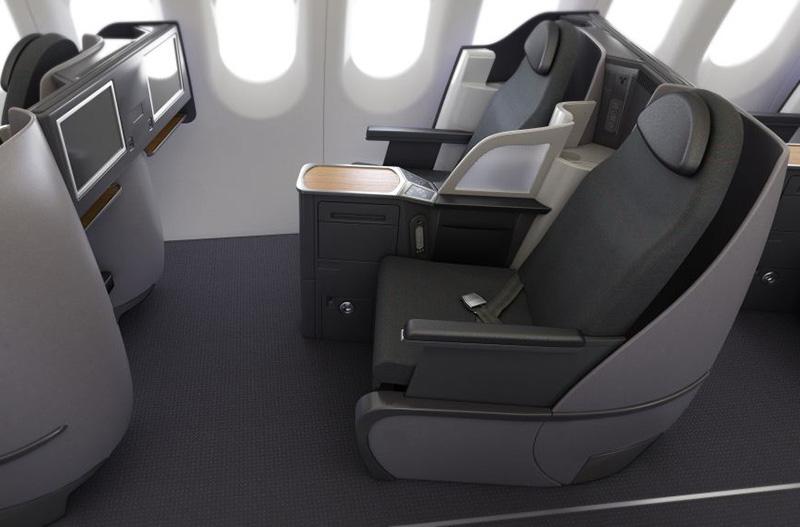 AA_Transcontinental_A321_Business_Class