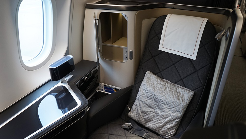 BA_First_Class_Seat