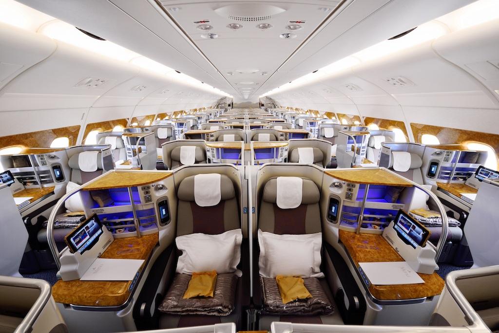 Emirates-A380-2