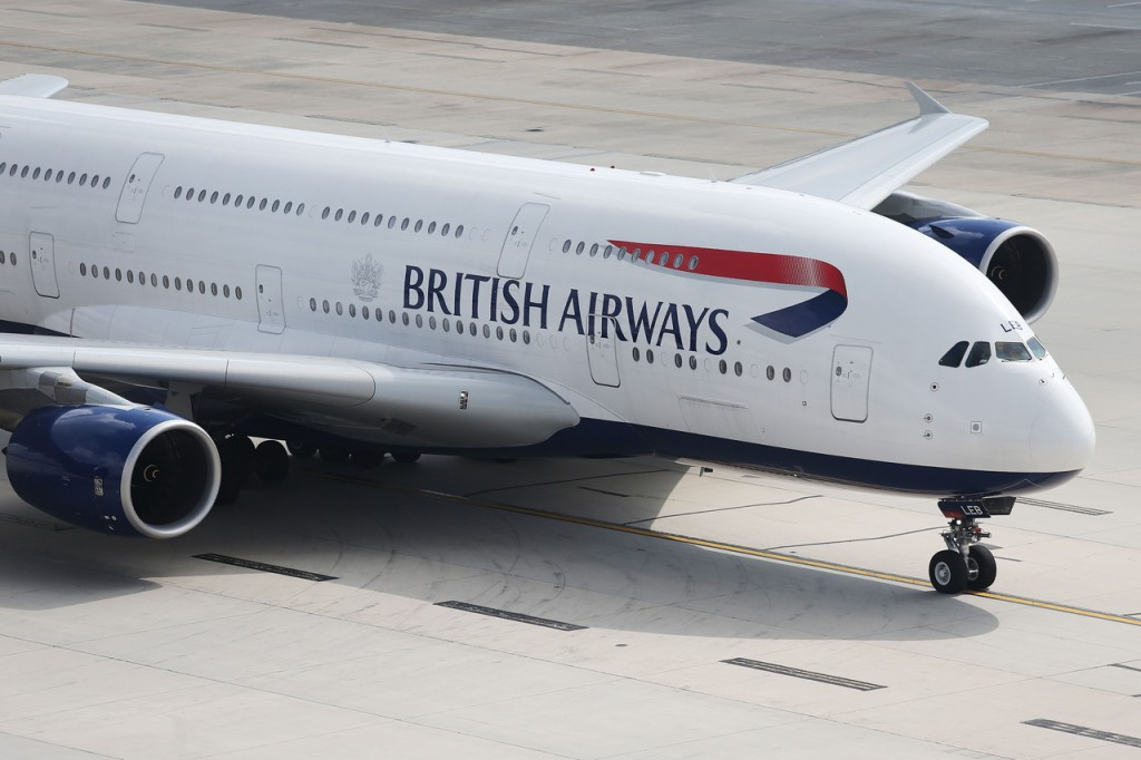 technological resources british airways British airways plans to roll out the mototok across its short-haul operation by the end of the year, and is exploring the possibility of introducing the technology to push back long-haul aircraft in the future.