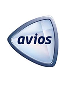 240x295-avios-logo