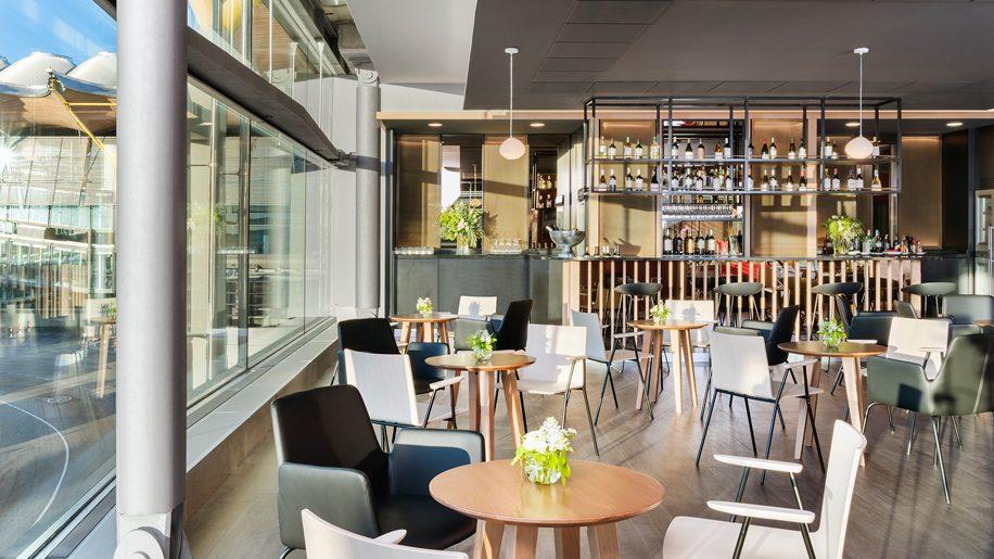 iberia-premium-lounge-madrid