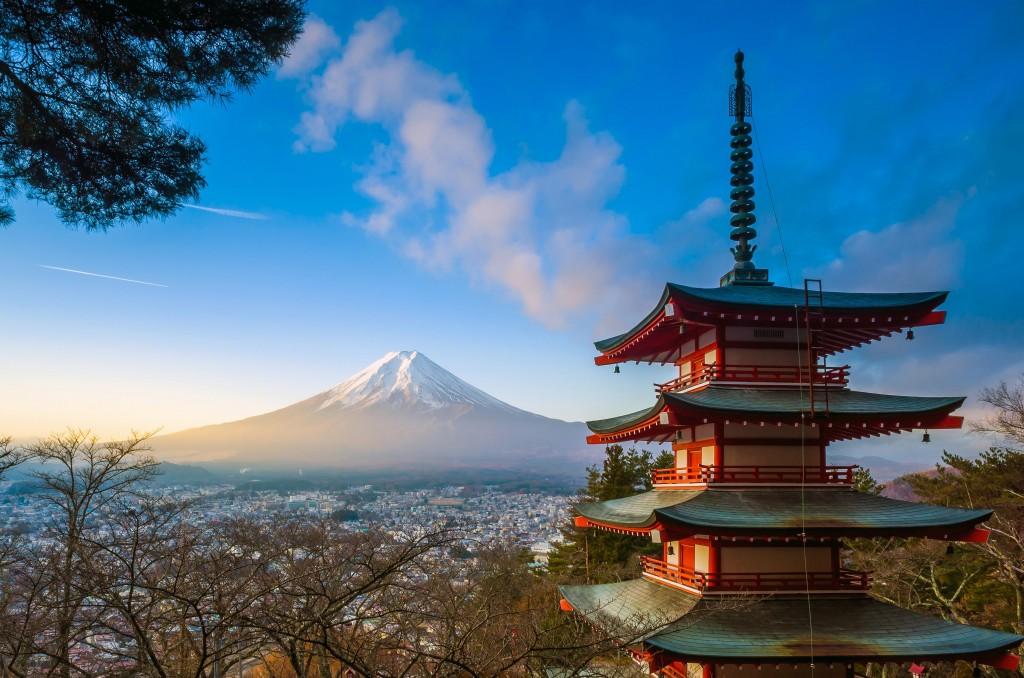 Japan Bucket List 6