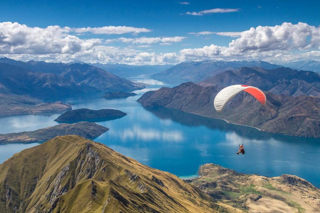 New Zealand-min