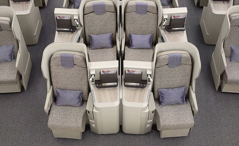Asiana-A380-business-Class