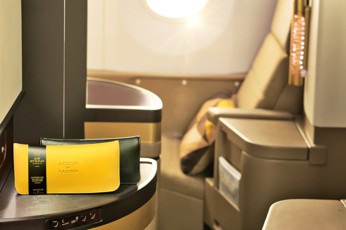 business-class-acqua-di-parma-etihad